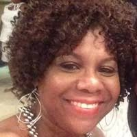 Eugenie Byron-griffin - Fort George G Meade, Maryland | Professional  Profile | LinkedIn