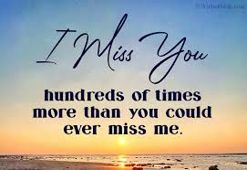 i miss you messages and es wishesmsg