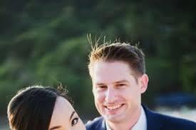 et wedding makeup hair stylist