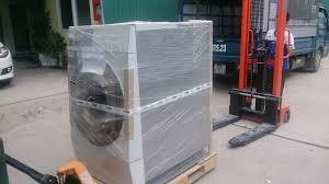 4 Mua phân phối máy giặt công nghiệp, máy sấy quần áo công nghiệp Maxi    Diễn đàn kỹ năng giao tiếp   Nói chuyện hay