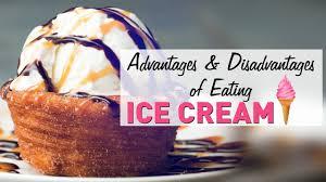 brio ice cream your healthy choice