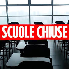 Maltempo, scuole chiuse martedì 4 febbraio per allerta meteo: l ...