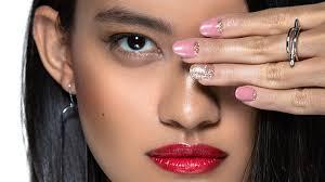 eye makeup tips for hooded eyes myglamm