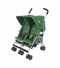 rain cover for maclaren twin stroller