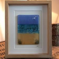 Nikki Hughes Handmade Glass - Home   Facebook