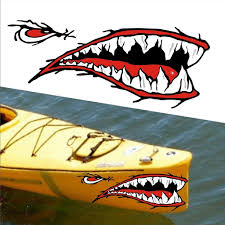 Discount Kayak Decal Kayak Decal 2020 On Sale At Dhgate Com