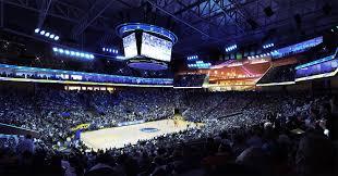 Golden State Warriors Stadium ...