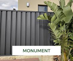Choosing The Right Colour For Your Fence Fence Makeovers