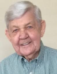 Obituary – Milton Ray Forrest | Red River Parish Journal