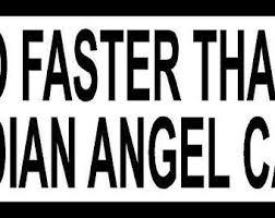 Angel Helmet Decal Etsy