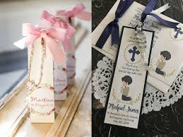 first holy communion party ideas and
