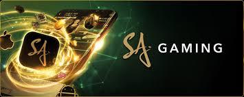 สูตร SA gaming online - Home   Facebook