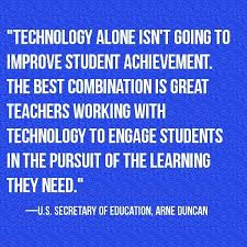 technology theme education technology education quotes