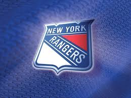 new york rangers hockey nhl 84