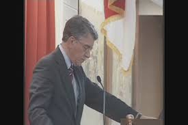 NC state budget postponed