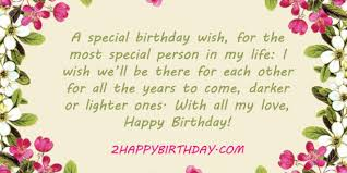 best birthday wishes messages for boyfriend happybirthday