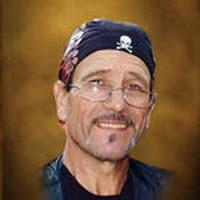 Obituary | David L Sprake Jr. | Rupp Funeral Home