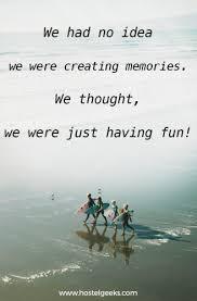 best adventure quotes for adrenaline instagram captions pdf