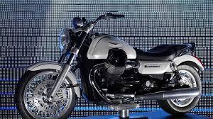 moto guzzi california 1400 first