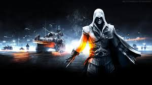 cool gaming backgrounds on hipwallpaper