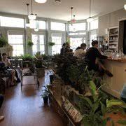 greenhouses garden centers