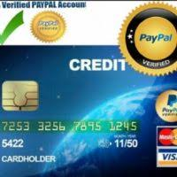 vcc virtual credit card for facebook
