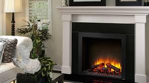 majestic electric fireplace simplifire
