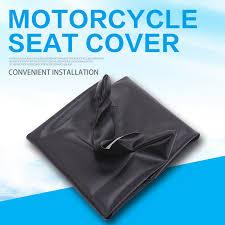 pu leather new replace seat cushion