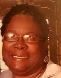 Margie Smith - Obituary