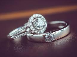p church jewelers finest jewelers in