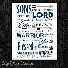 Pin On Bible Verses Quotes