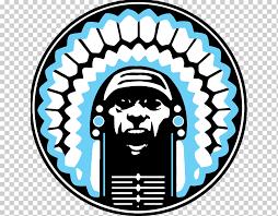University Of Illinois At Urbana Champaign Illinois Fighting Illini Football Illinois Fighting Illini Men S Basketball Chief Illiniwek Illinois Confederation Breezes Resort Bahamas Png Klipartz