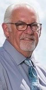 Timothy A. Smith | Obituaries | gettysburgtimes.com