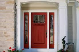 exterior doors baylakes manufacturing