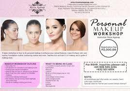 makeup manila philippines