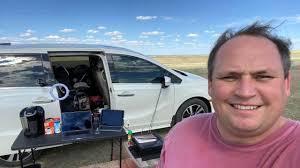 car – CBS Dallas / Fort Worth