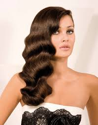 years eve hairstyles makeup ideas