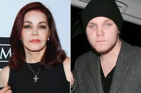Priscilla Presley Calls Benjamin Keough's Death 'Devastating' | PEOPLE.com