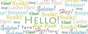 Foreign Languages / Foreign Language
