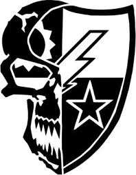 Amazon Com Ranger Us Army Star Skull Vinyl Decal Sticker Black Cars Trucks Vans Suv Laptops Wall Art 5 5 X 4 5 Cgs385 Arts Crafts Sewing