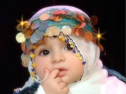 baby wallpapers top free baby
