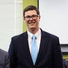 Dustin Clark | Millikin University