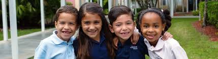 Admissions Team | The Sagemont School - Broward County Private School in  Weston, FL