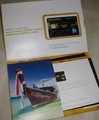 card review wells fargo propel value