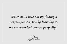 love quotest o express your love emotions love quotes images