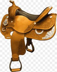 bicycle saddles horse rein leather
