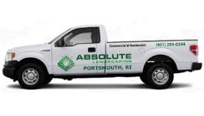 Truck Signs Custom Vinyl Lettering Packages Sign Decals To Go