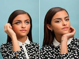easy cat eye makeup tutorials for every