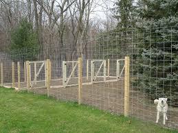 Dog Run Design Thread Need Ideas For Dog Run Dog Fence Cheap Dog Enclosures Cheap Dog Kennels