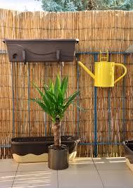24 Stylish Garden Fencing Ideas For Any Garden Upgardener